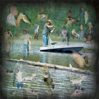 A-Fish-Master-Piece-Collage-3273909