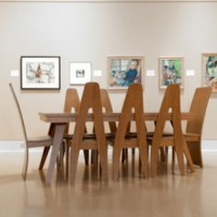 Bamboo-Dining-Table-and-Chairs