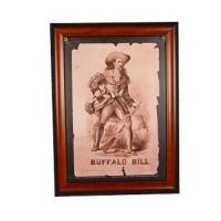 Buffalo-Bill-Canvas-BB001