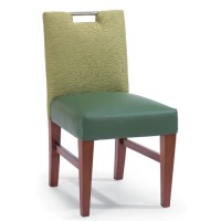 CA106-19-Dining-Chair