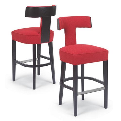 Restaurant Bar Stools Restaunt Furniture