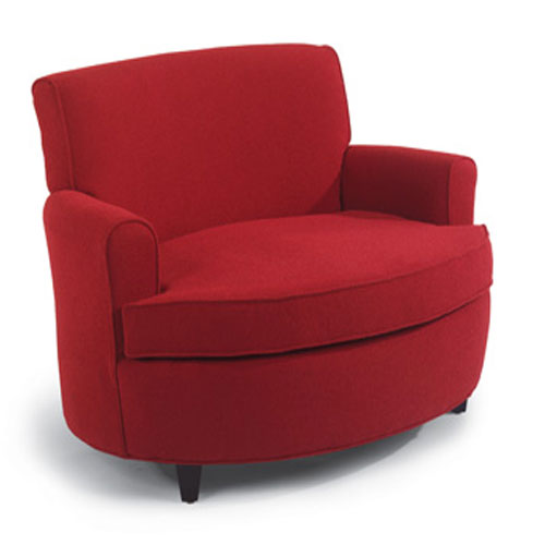 ... & Hospitality Furniture › Hotel & Restaurant › Oversized Chair