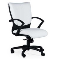 Carrara-Low-Back-Swivel-Chair-92D10