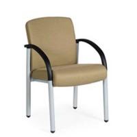 Companion-Guest-Chair-92185
