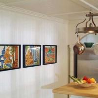 Cottage-Style-Beadboard-Paneling