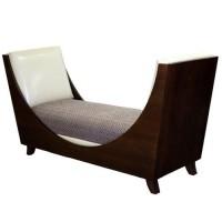 Custom & Specialty Furniture