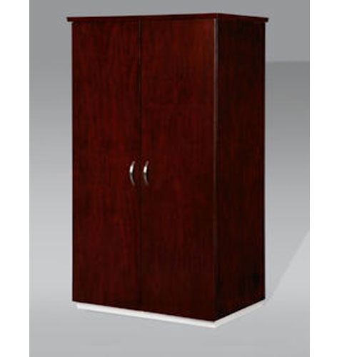 Double Office Wardrobe Cabinet Mississippi Made Catalog