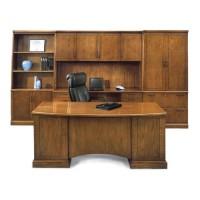 Office Desks, Cabinets & Storage