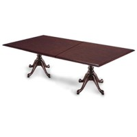 Classroom & Conference Tables