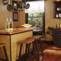 Designer-Leather-Paneling