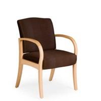 Dixon-Guest-Chair-DX10