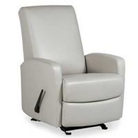 Glider-Recliner-K-Komfort-K9016