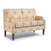 HA234-Flexcare-Senior-Living-Sofa