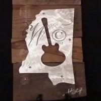 MS-Music