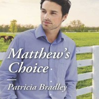 Matthew's-Choice-9780373366941