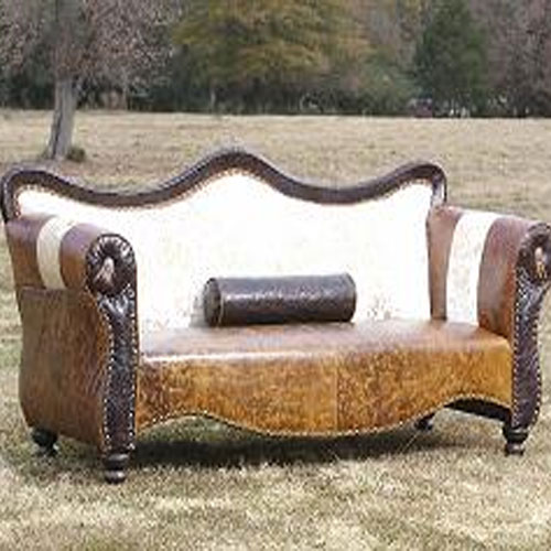 old world sofas fresco 2pc set thesofa Home TV Rooms Living Room with Sofa and TV