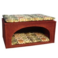 Pet Specialty Furniture
