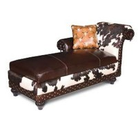 Ranchhand-Chaise-4000RH