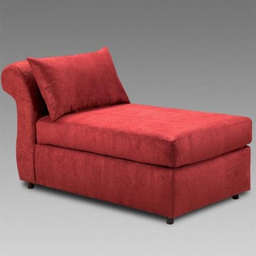 Sensations chaises pour adolescents et