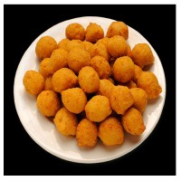 Simmons-Hushpuppies-255