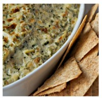 Simply-Spinach-Dip-Mix.