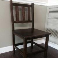 Slat-Back-Chair-C6