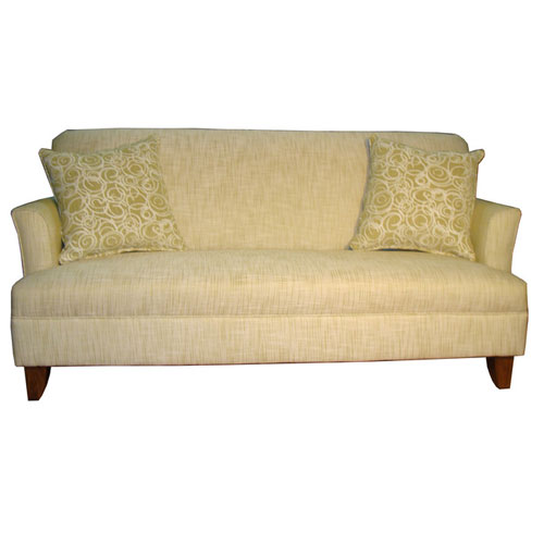 Sectional Couch Hattiesburg Ms: Mississippi-Made Catalog