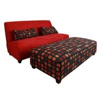 Accent & Occasional Furniture