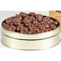 Tin-Chocolate-Almonds-9367