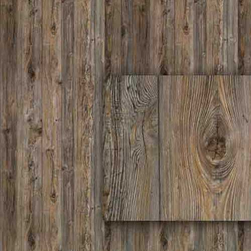 Weathered Wall Paneling : Weathered cedar rustic paneling mississippi made catalog