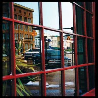 Window-Downtown-Collage-2023731